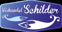 Vishandel Schilder Purmerend
